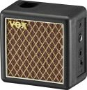 Amplifier for electric guitar, Vox AP2-CAB